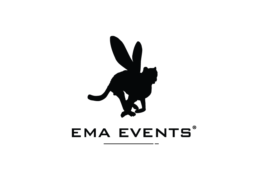 Logo EMA Events